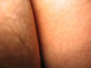 Recherche homme rond poilu et câlin